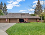 11513  Gold Tunnel Court, Gold River image