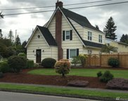 721 Percival St SW, Olympia image