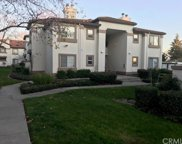 8020 Walerga Road Unit #1105, Antelope, CA image
