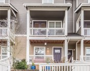 4319 Jill Place S, Seattle image