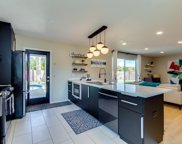 6432 E Parkview Drive, Scottsdale image
