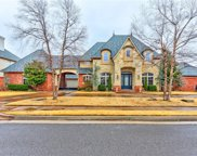 12900 Rohan Court, Oklahoma City image