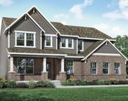9969 Midnight Line  Drive, Fishers image