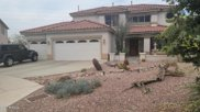 3422 W Lucia Drive, Phoenix image