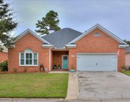 3025 Hillcreek Drive, Augusta image