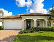 12767 Astor Pl, Fort Myers image