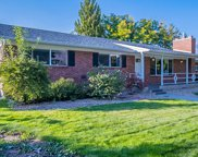 4920 W Country Club Dr, Highland image