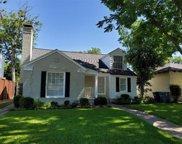 6015 Marquita Avenue, Dallas image