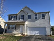 14527 Independence Drive, Plainfield image