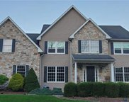 562 Ashwood, Bushkill Township image