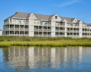 205 125th St Unit 237f, Ocean City image