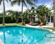 207 Bahama Lane, Palm Beach image