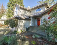 1846 Happy Valley Road, Santa Rosa image