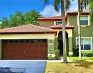 5501 NW 51st Ave, Coconut Creek image