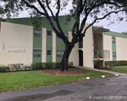 4142 Nw 90th Ave Unit #202, Coral Springs image