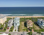 506 Cinnamon Beach Ln, Palm Coast image