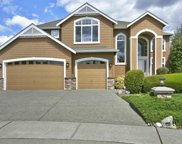 20615 38th Dr SE, Bothell image