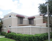 3725 Village Drive Unit #C, Delray Beach image