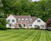 5 CHESTERBROOK RD, Chester Twp. image