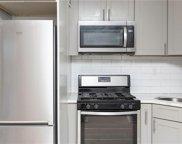 1273 North  Avenue Unit #7-4F, New Rochelle image