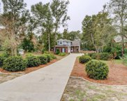 8423 Bald Eagle Lane, Wilmington image