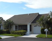 464 NW Turin Court, Port Saint Lucie image