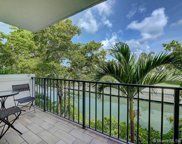 1840 Jefferson Ave Unit #202, Miami Beach image
