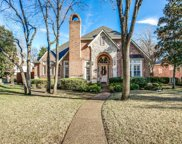 3407 Oakleaf, Richardson image