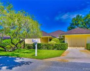 11324 Twelve Oaks Way, North Palm Beach image