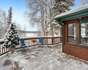 2260 S Birch Lake Drive, Big Lake image