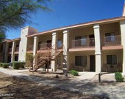 1440 N Idaho Road Unit #2039, Apache Junction image