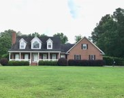 210 Pucketts Pointe Road, Greenwood image