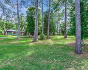 399 52nd Ave. N, Myrtle Beach image