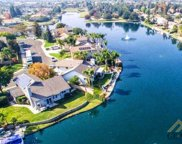 8420 Whitewater, Bakersfield image