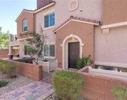 9956 Sable Point Street, Las Vegas image