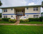 1512 SE Royal Green Circle Unit #102, Port Saint Lucie image