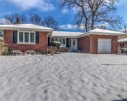 7435 Woodmar Avenue, Hammond image