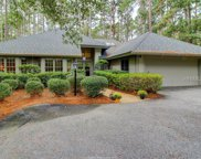 2 White Tail Deer Lane, Hilton Head Island image
