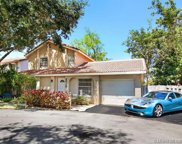 9015 13th Ct, Coral Springs image