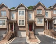 1307 Cameron View Court, Raleigh image