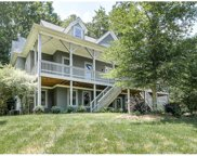 293  Point Carpenter Road, Indian Land image