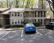 5141 Roswell Road Unit 6, Sandy Springs image