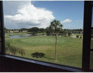 1660 Pine Valley DR Unit 305, Fort Myers image