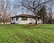 6350 Cheshire Lane N, Maple Grove image