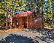405 Tahoe Woods Blvd, Tahoe City image