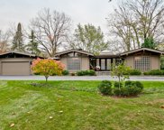 949 Valley Road, Lake Forest image