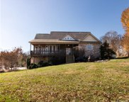 10  Overlook Drive, Candler image