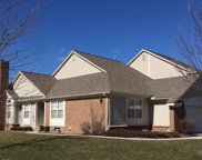 1816 Wentworth Dr. Unit 80, Canton Twp image