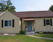 3682 Coral Gables  Road, Green Twp image