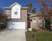 113 Skipping Stone Court, Simpsonville image